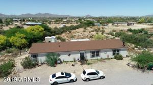 Property for sale at 1950 N Kelly Lane, Maricopa,  Arizona 85139