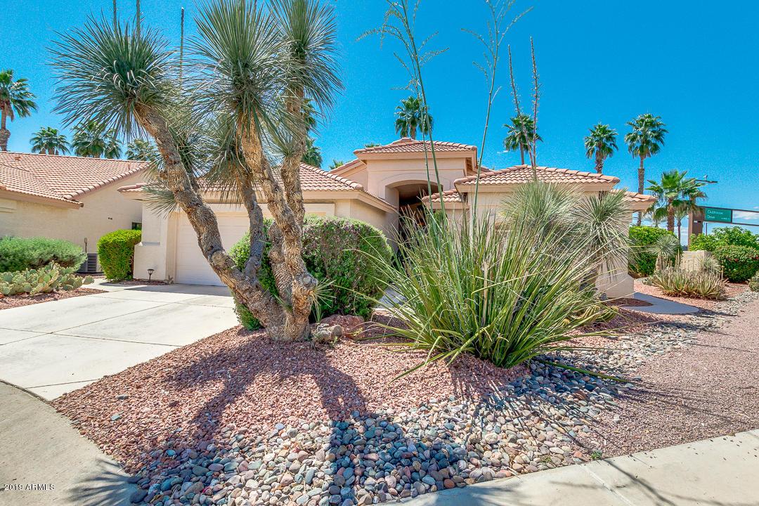Photo of 4062 N 151ST Lane, Goodyear, AZ 85395