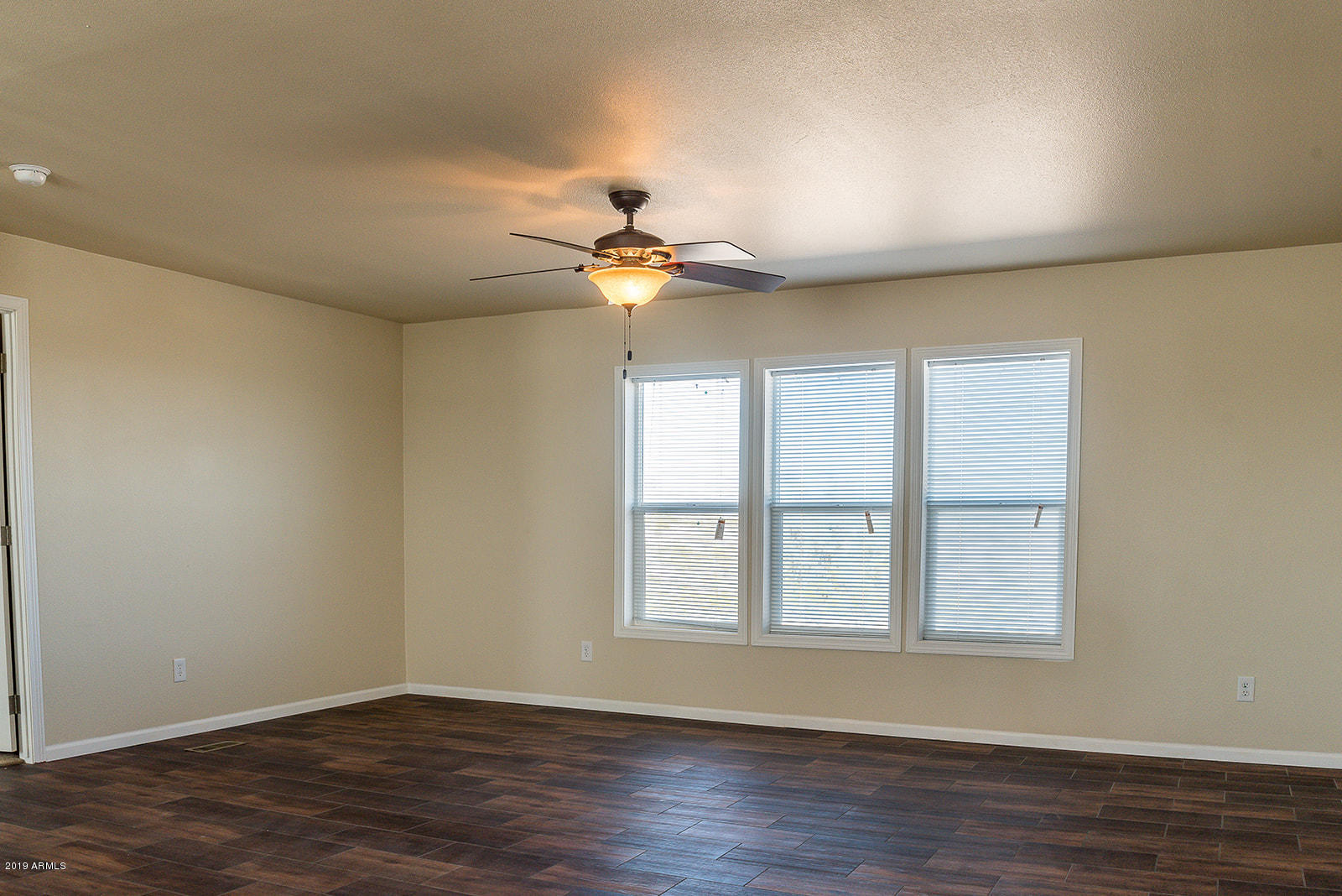 MLS 5919711 35911 W Chickasaw Street, Tonopah, AZ 85354 Tonopah AZ Manufactured Mobile Home