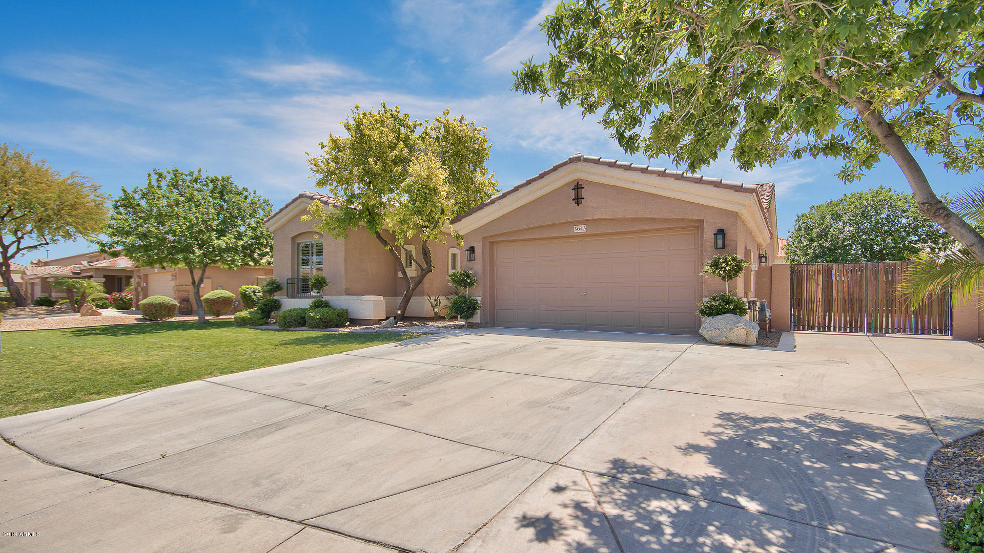 MLS 5920029 3643 E Harrison Street, Gilbert, AZ 85295 Gilbert AZ Bella Vista