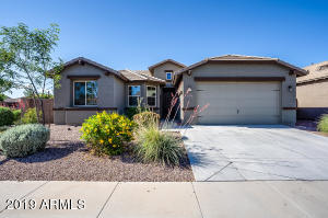 Property for sale at 18419 W Tasha Drive, Surprise,  Arizona 85388