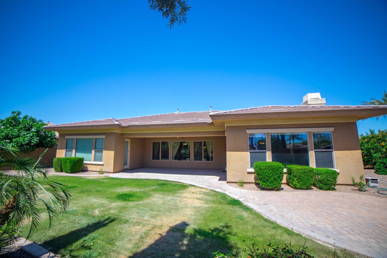 MLS 5920259 5175 S SANDSTONE Place, Chandler, AZ 85249 Chandler AZ Valencia