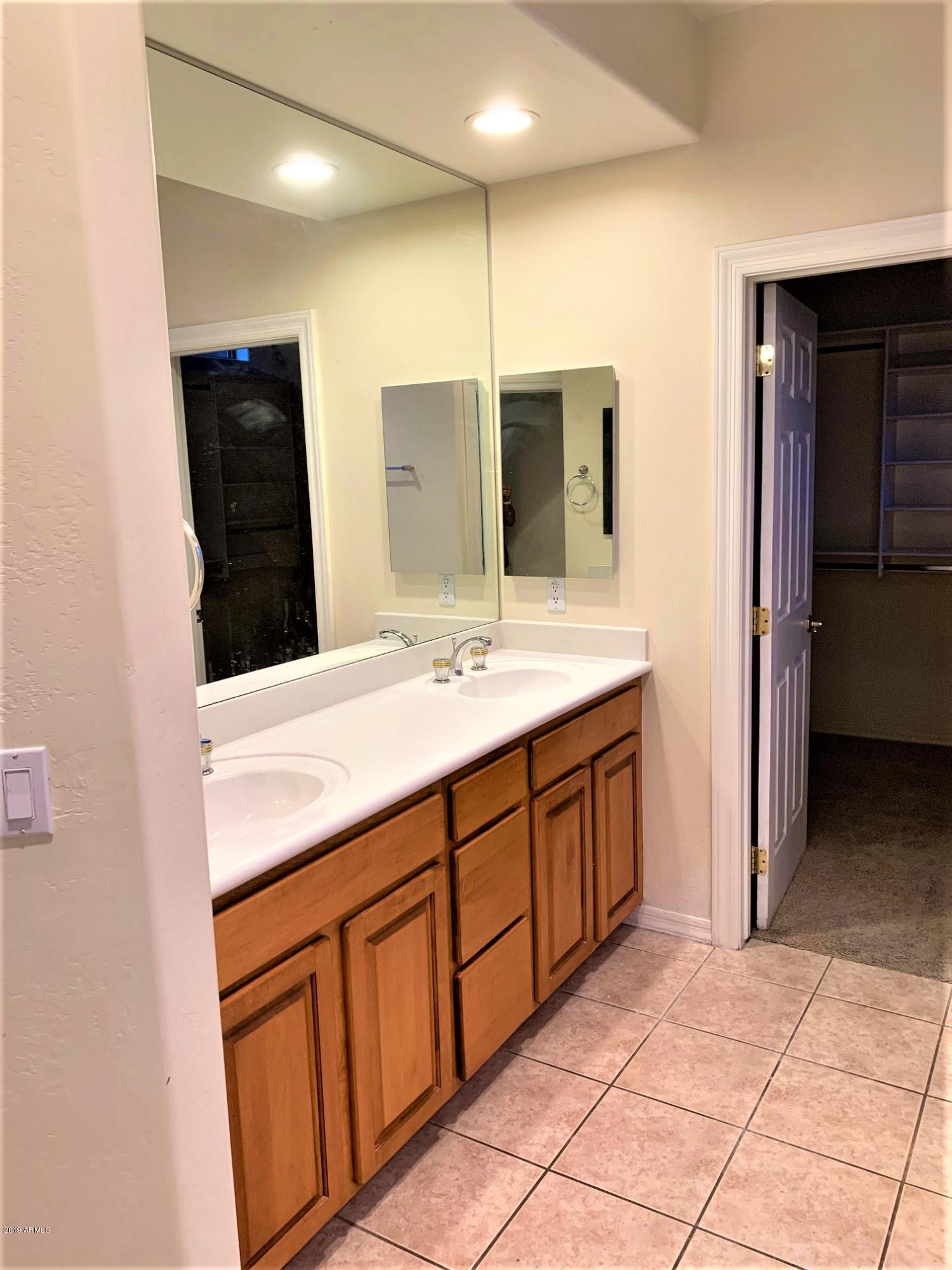MLS 5919827 9570 E CAVALRY Drive, Scottsdale, AZ 85262 Scottsdale AZ Legend Trail