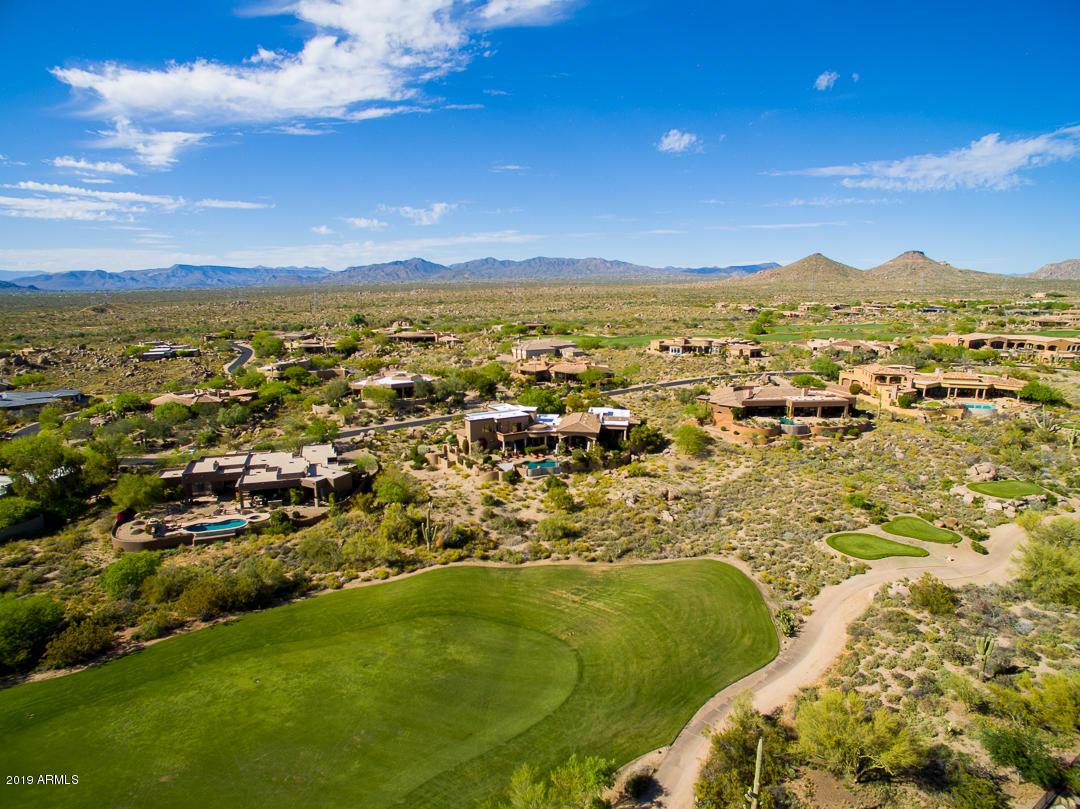 MLS 5919796 9889 E BALANCING ROCK Road, Scottsdale, AZ 85262 Scottsdale AZ Private Pool
