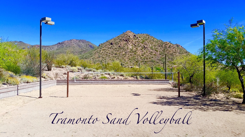 MLS 5919873 35826 N 33RD Lane, Phoenix, AZ 85086 Phoenix AZ Tramonto