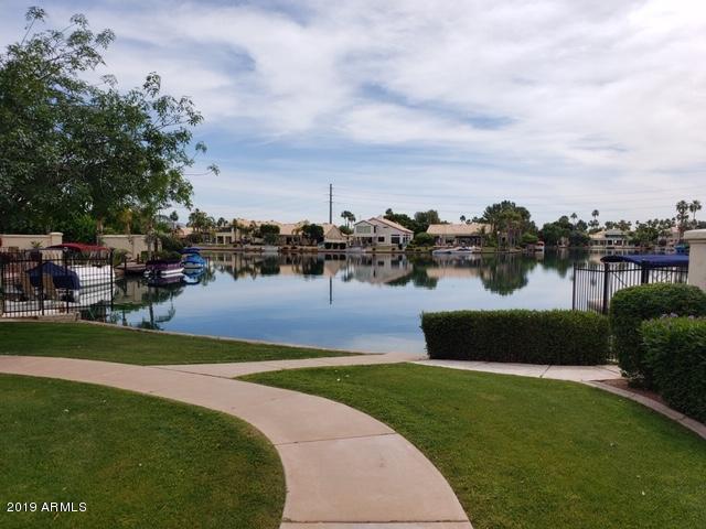 MLS 5919884 1700 E LAKESIDE Drive Unit 65, Gilbert, AZ 85234 Gilbert AZ Condo or Townhome