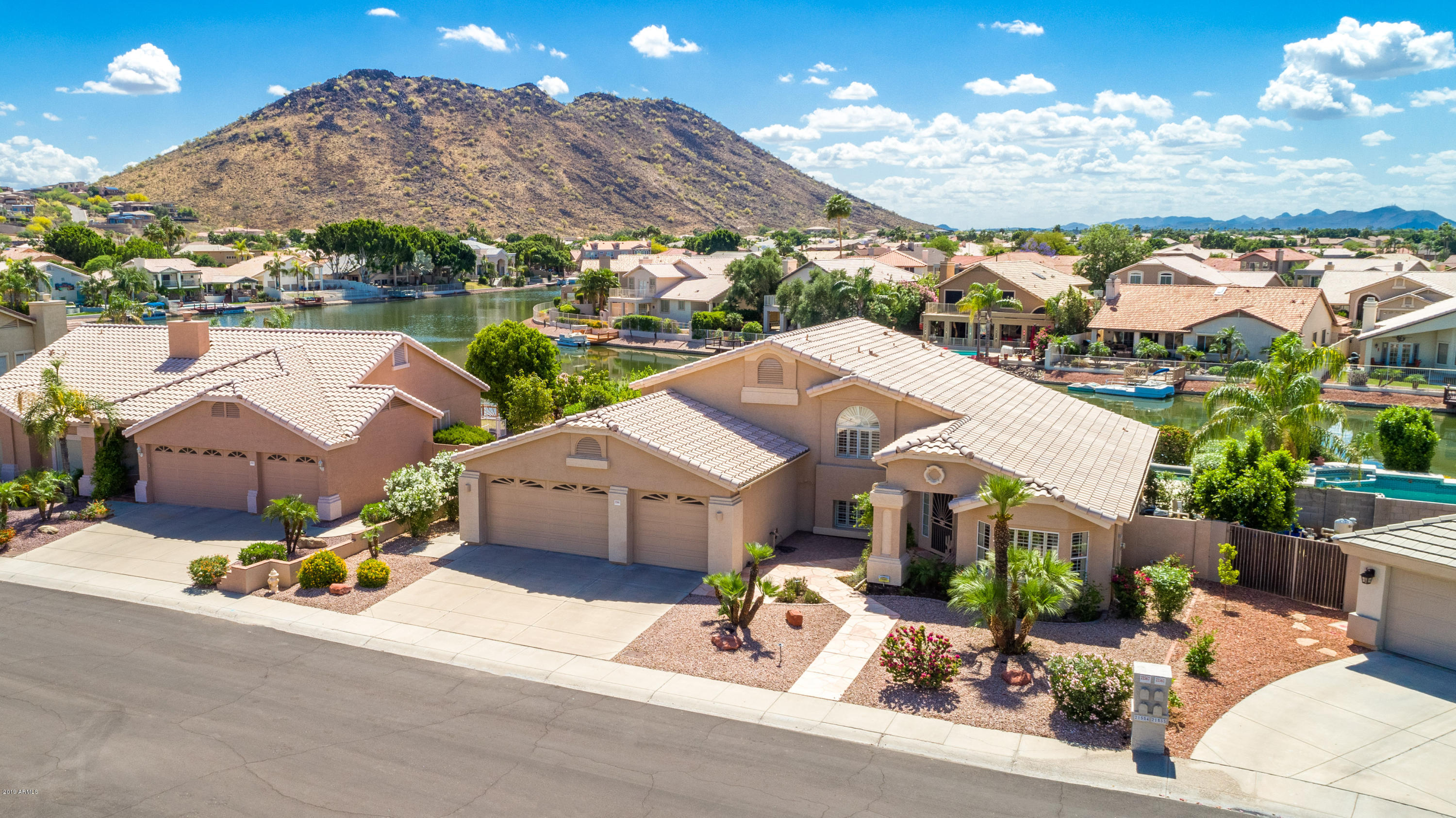 Photo of 21561 N 56TH Avenue, Glendale, AZ 85308