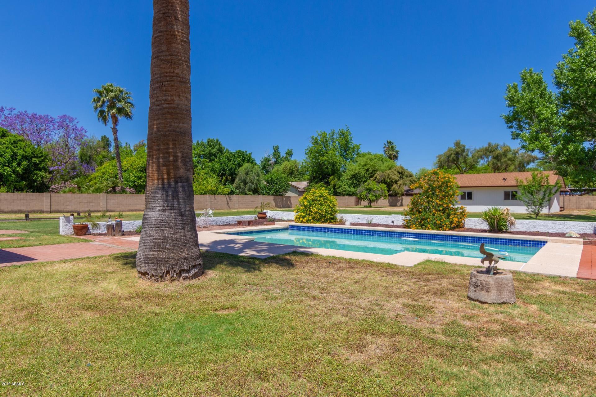 MLS 5923302 5716 W POINSETTIA Drive, Glendale, AZ 85304 Glendale AZ North Glendale