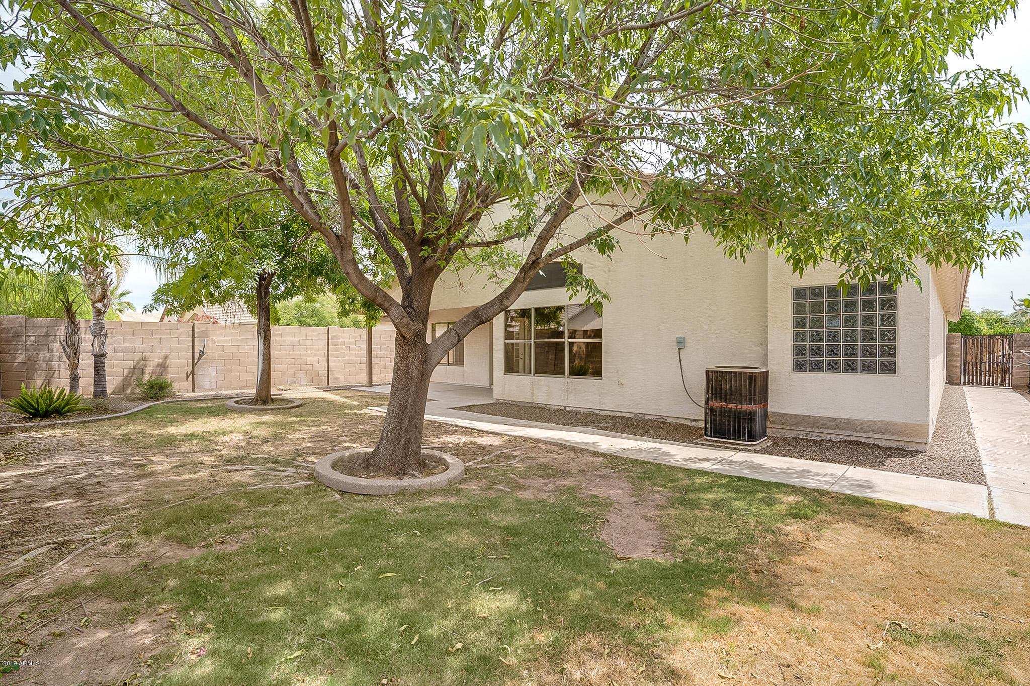 MLS 5920164 2860 S 94TH Street, Mesa, AZ 85212 Mesa AZ Mesquite Canyon