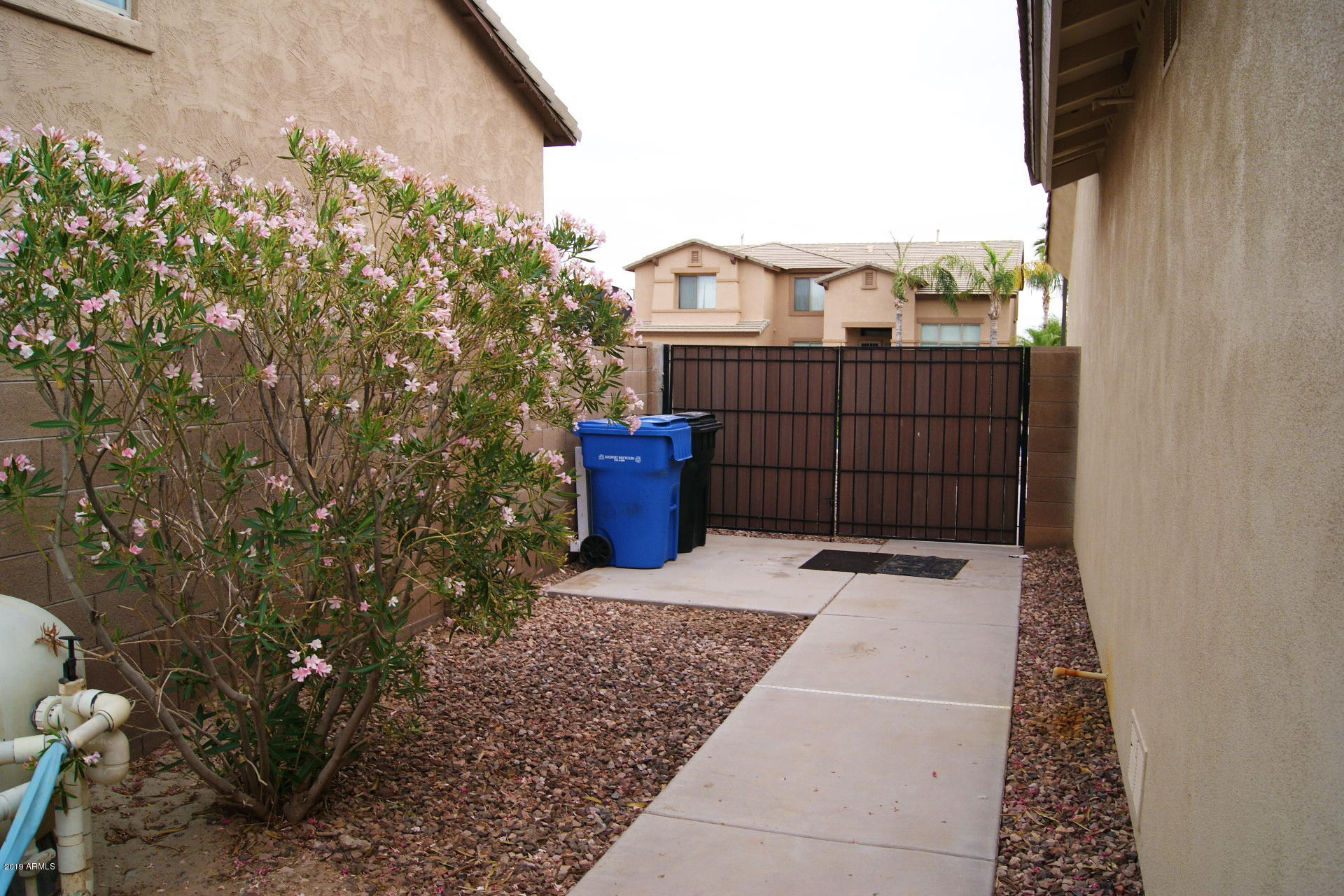 MLS 5920189 3558 E LATHAM Way, Gilbert, AZ 85297 Gilbert AZ Coronado Ranch