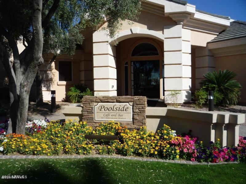 MLS 5920359 23601 S DESERT DANCE Court, Sun Lakes, AZ 85248 Sun Lakes AZ Tennis Court