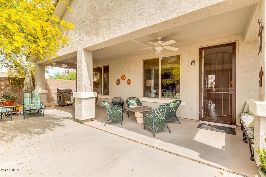 MLS 5920436 413 W BISMARK Street, San Tan Valley, AZ 85143 San Tan Valley AZ Johnson Ranch