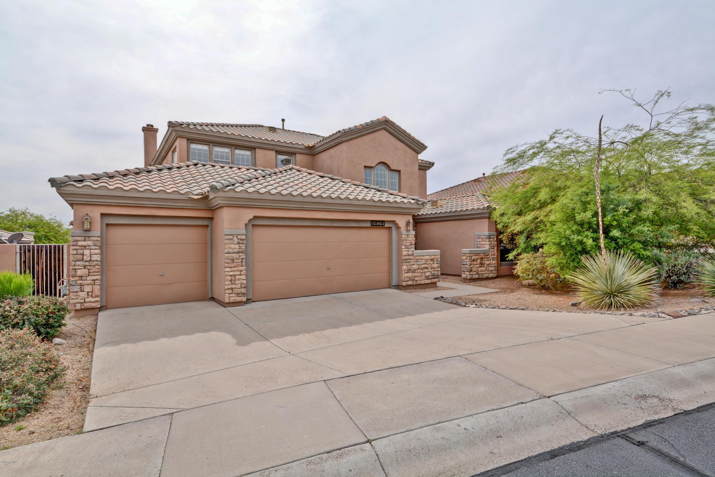 Photo of 9626 N INDIGO HILL Drive, Fountain Hills, AZ 85268