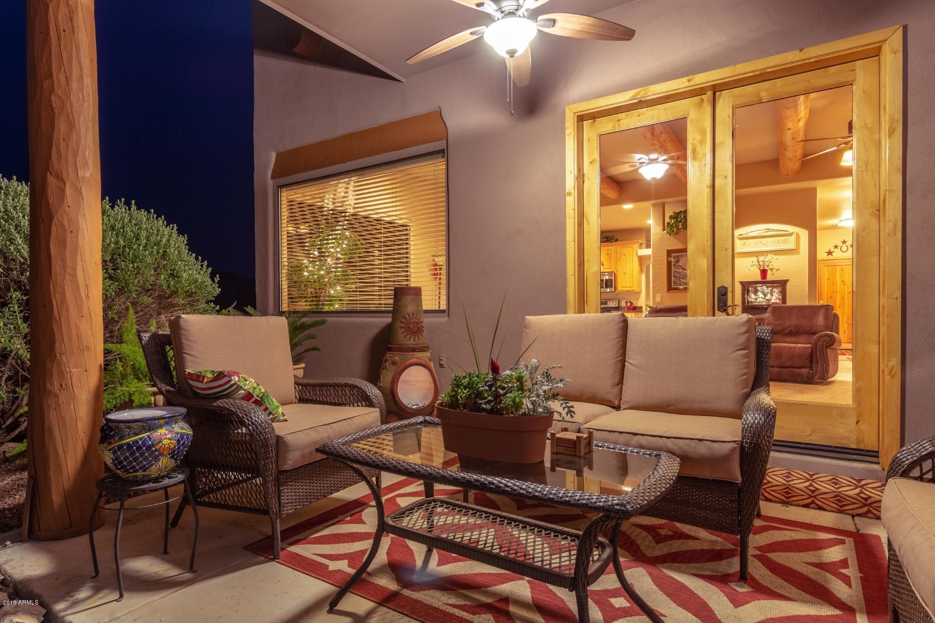 MLS 5922387 4962 S STRIKE IT RICH Drive, Gold Canyon, AZ 85118 Gold Canyon AZ Gold Canyon Ranch
