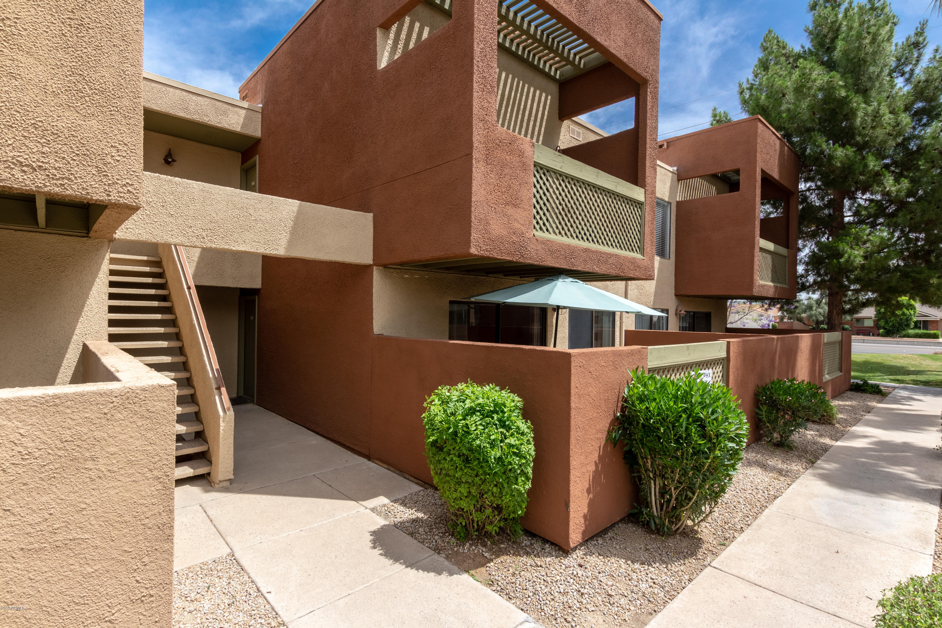 Photo of 3500 N HAYDEN Road #1603, Scottsdale, AZ 85251