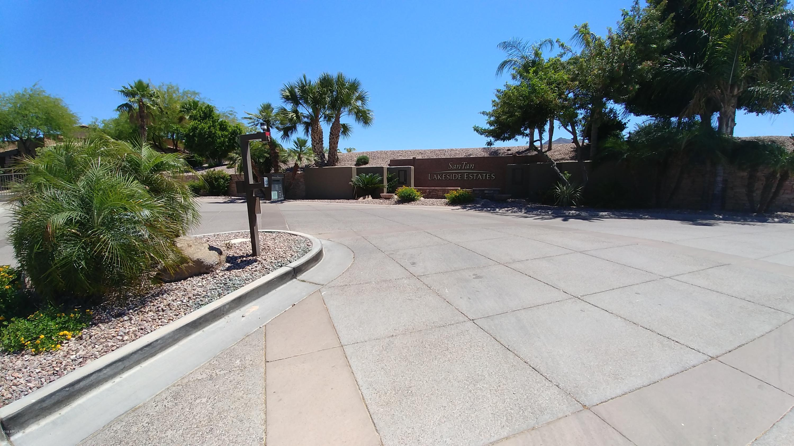 MLS 5924944 7462 S MCCORMICK Way, Queen Creek, AZ 85142 Queen Creek