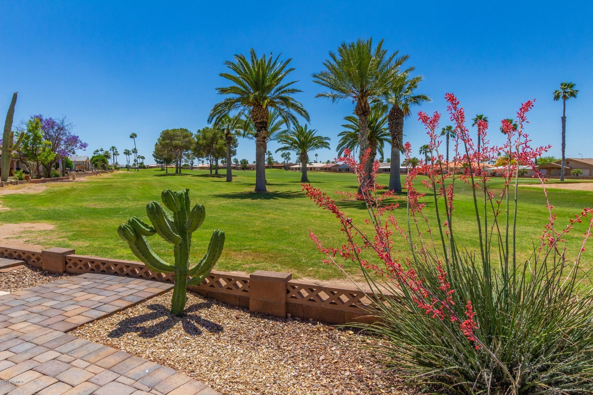 MLS 5916834 2718 N TREVINO Place, Mesa, AZ 85215 Mesa AZ Apache Wells