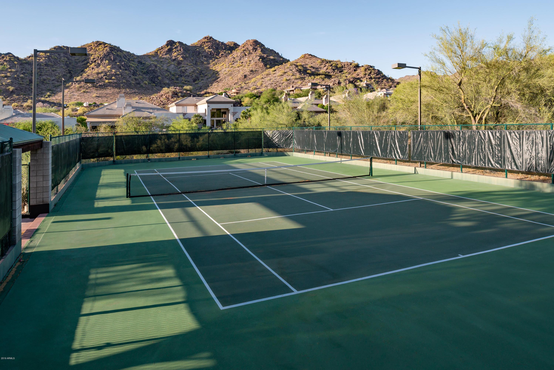 MLS 5927378 6425 N 30TH Place, Phoenix, AZ 85016 Phoenix AZ Two Bedroom