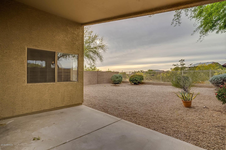 MLS 5920810 4716 E LAREDO Lane, Cave Creek, AZ 85331 Cave Creek AZ Affordable