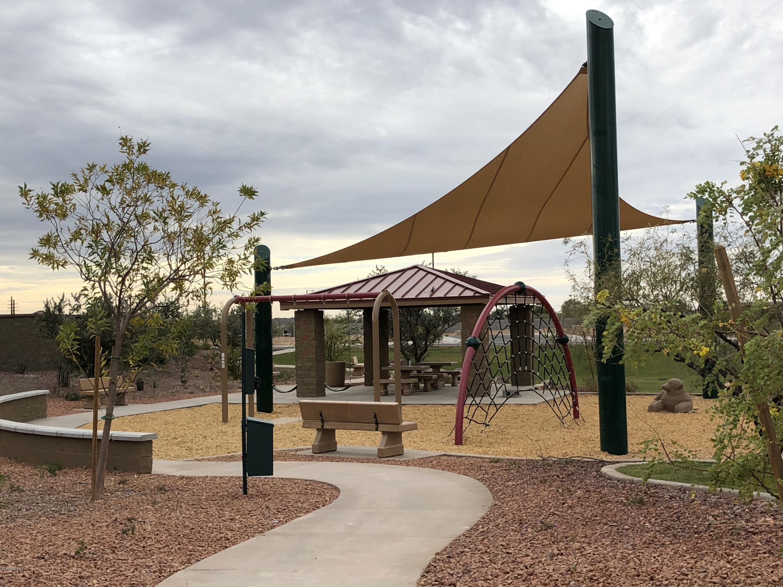 MLS 5920707 44528 N SONORAN ARROYO Lane, New River, AZ 85087 New River AZ Four Bedroom