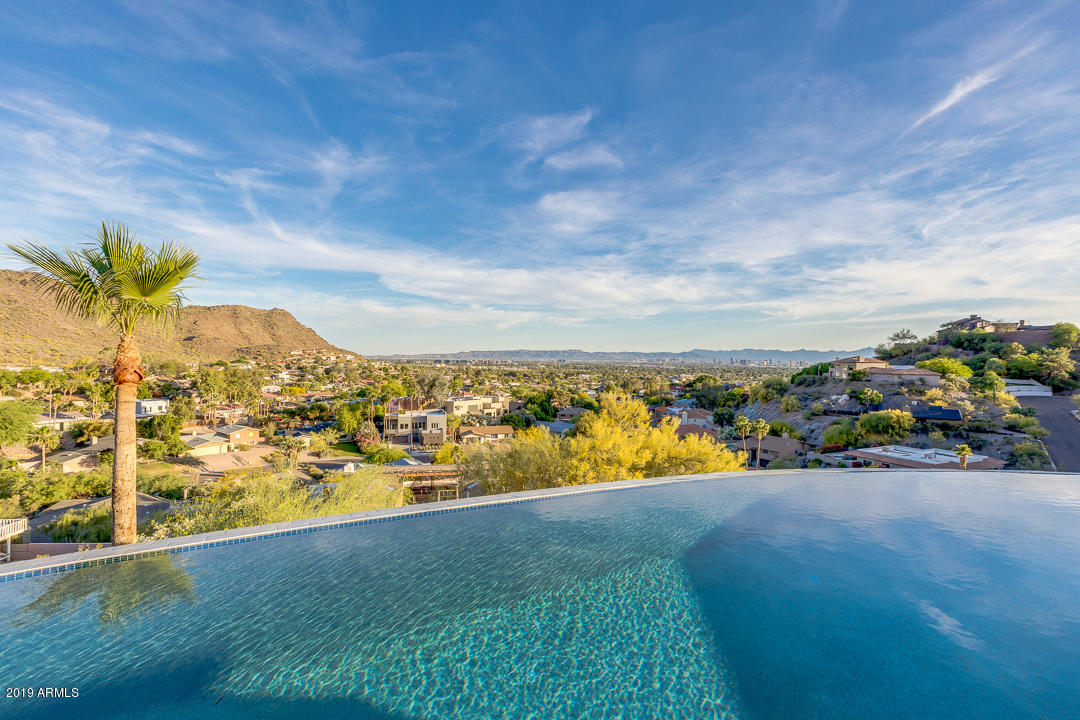 Phoenix AZ 85020 Photo 27