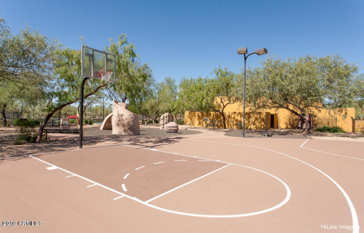 MLS 5920970 3958 E CREST Lane, Phoenix, AZ 85050 Phoenix AZ Aviano