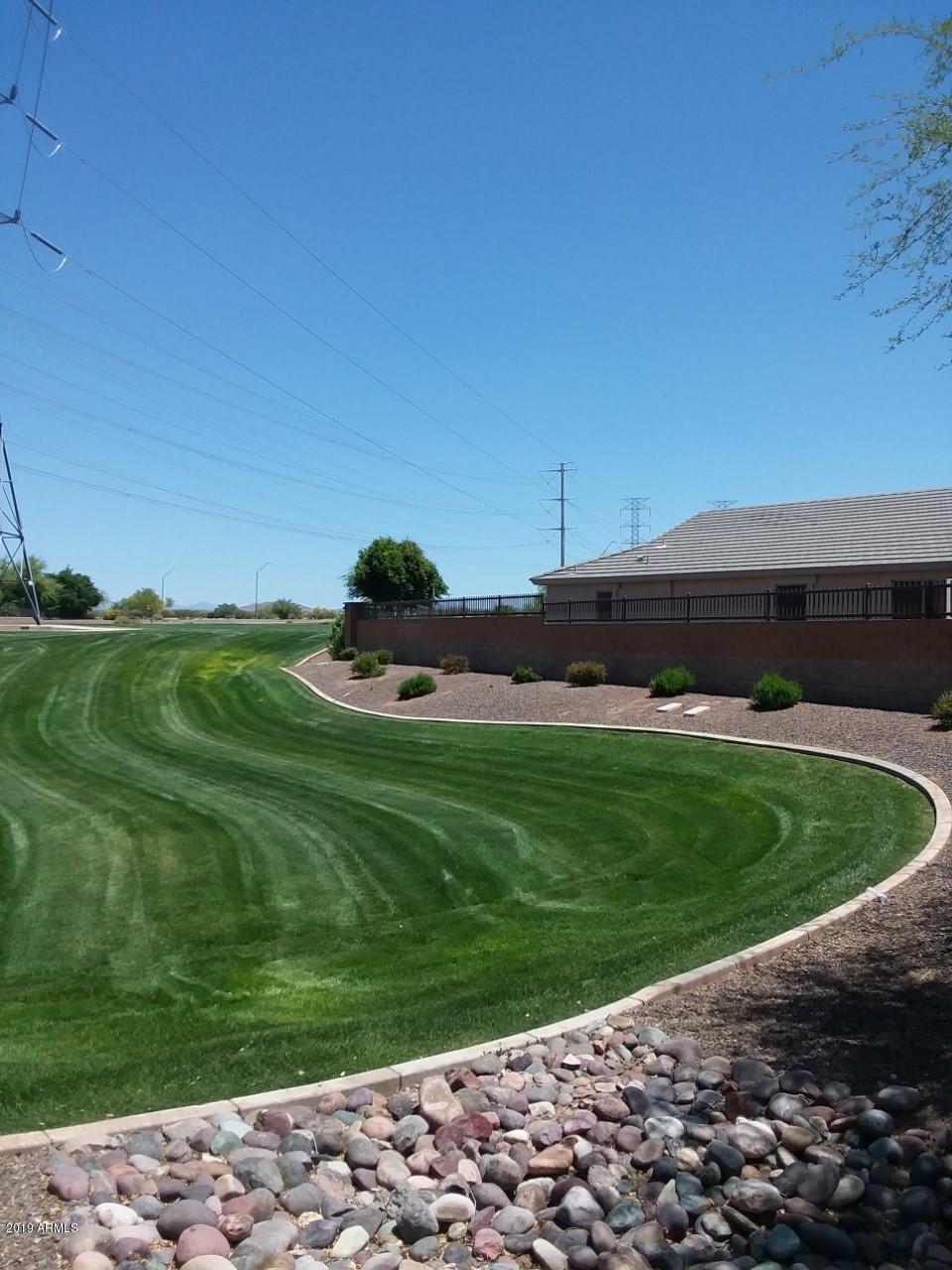 MLS 5920856 2854 E SAGUARO PARK Lane, Phoenix, AZ 85024 Phoenix AZ Desert Peak