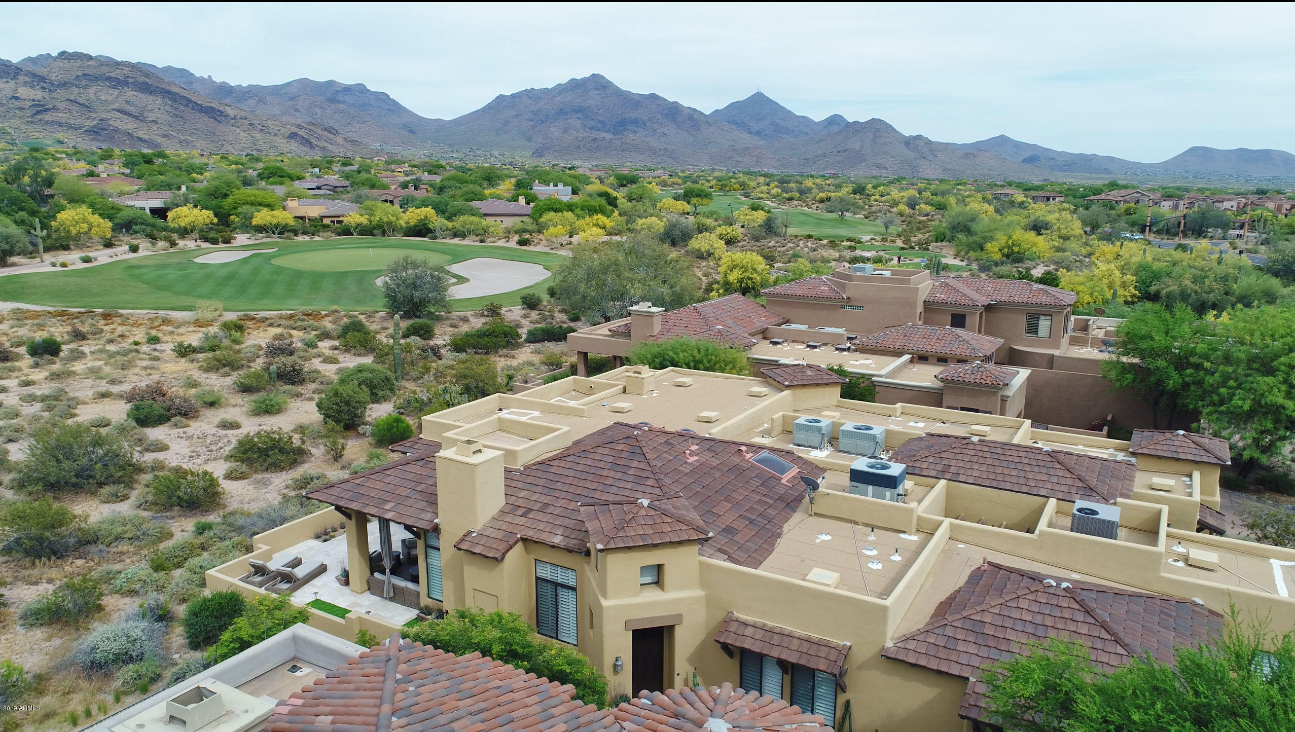 Photo of 9270 E Thompson Peak Parkway #344, Scottsdale, AZ 85255