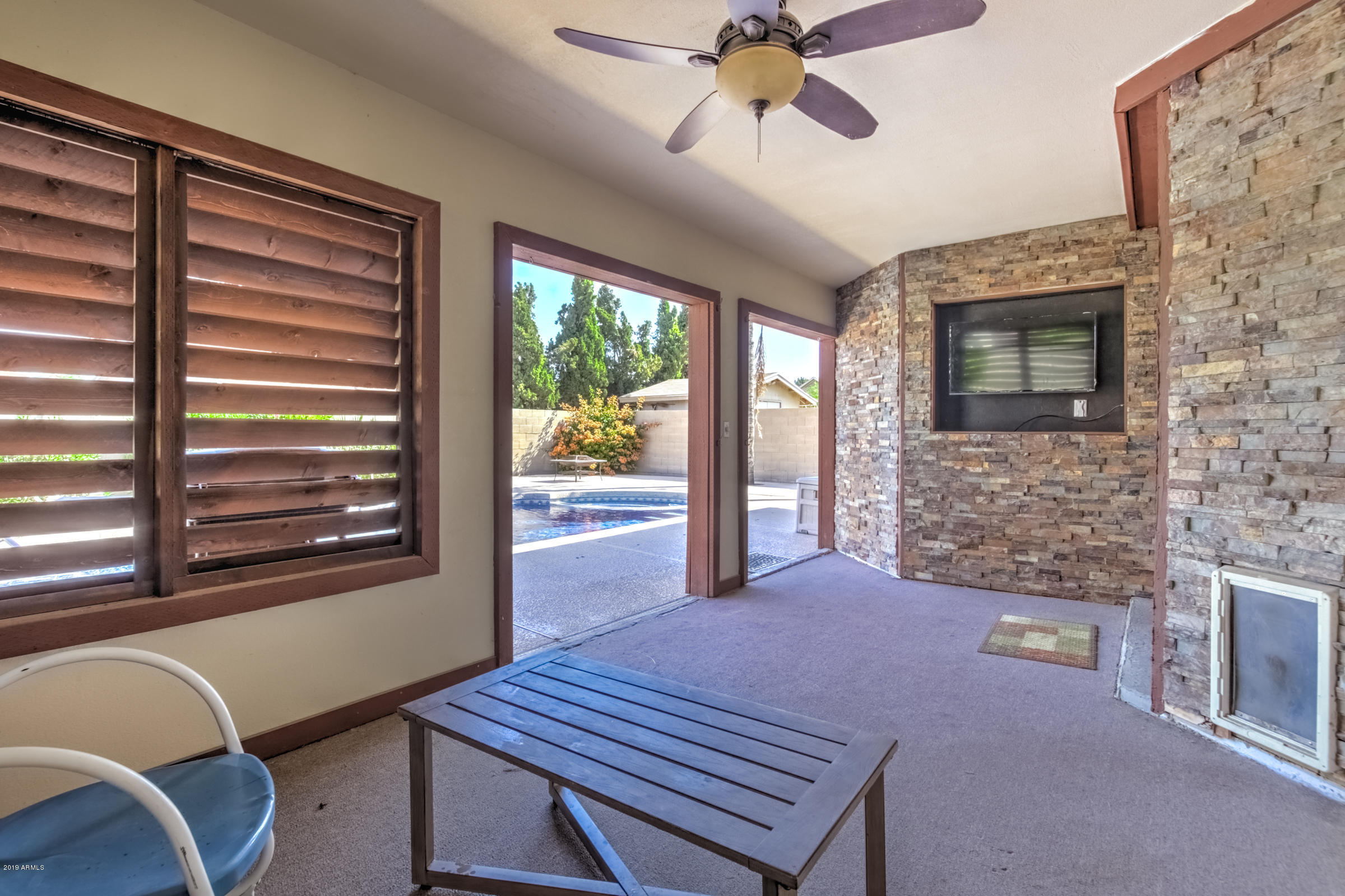 MLS 5898251 4426 E DOUGLAS Avenue, Gilbert, AZ 85234 Gilbert AZ Towne Meadows