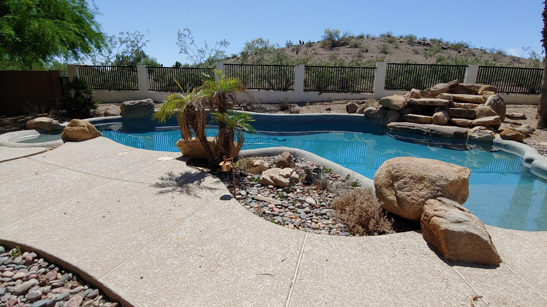Photo of 15030 S 39TH Place, Phoenix, AZ 85044