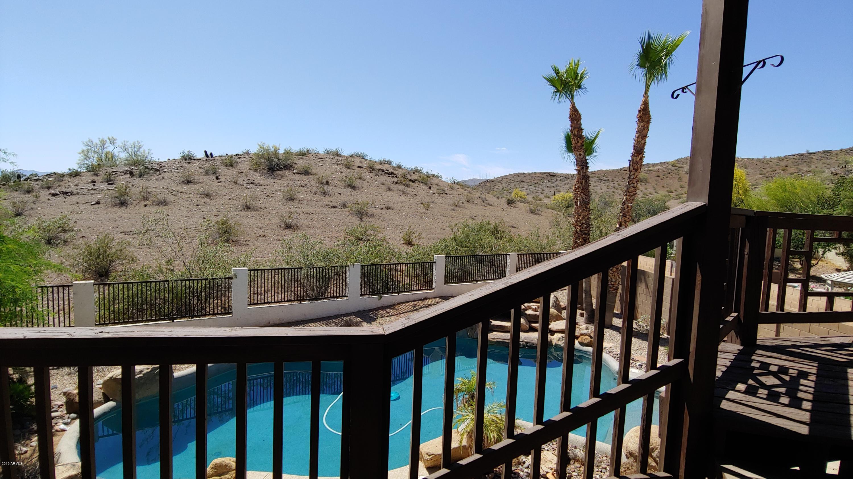 MLS 5921033 15030 S 39TH Place, Phoenix, AZ 85044 Phoenix AZ REO Bank Owned Foreclosure