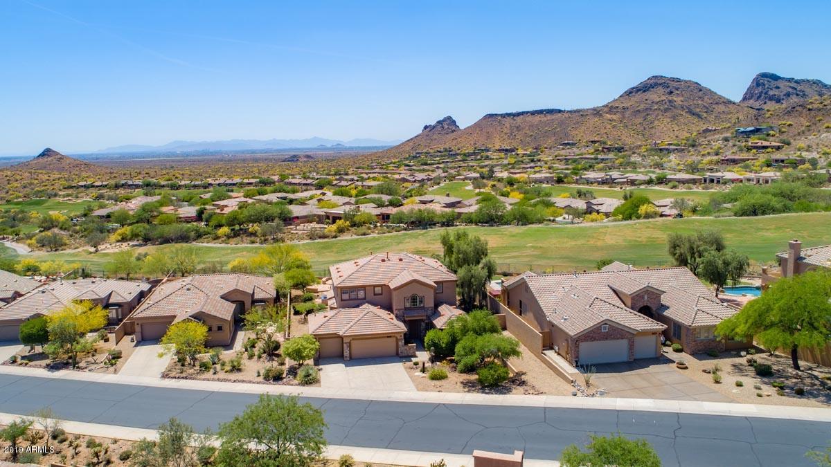 MLS 5919778 9444 N INDIGO HILL Drive, Fountain Hills, AZ 85268 Fountain Hills AZ Eagle Mountain