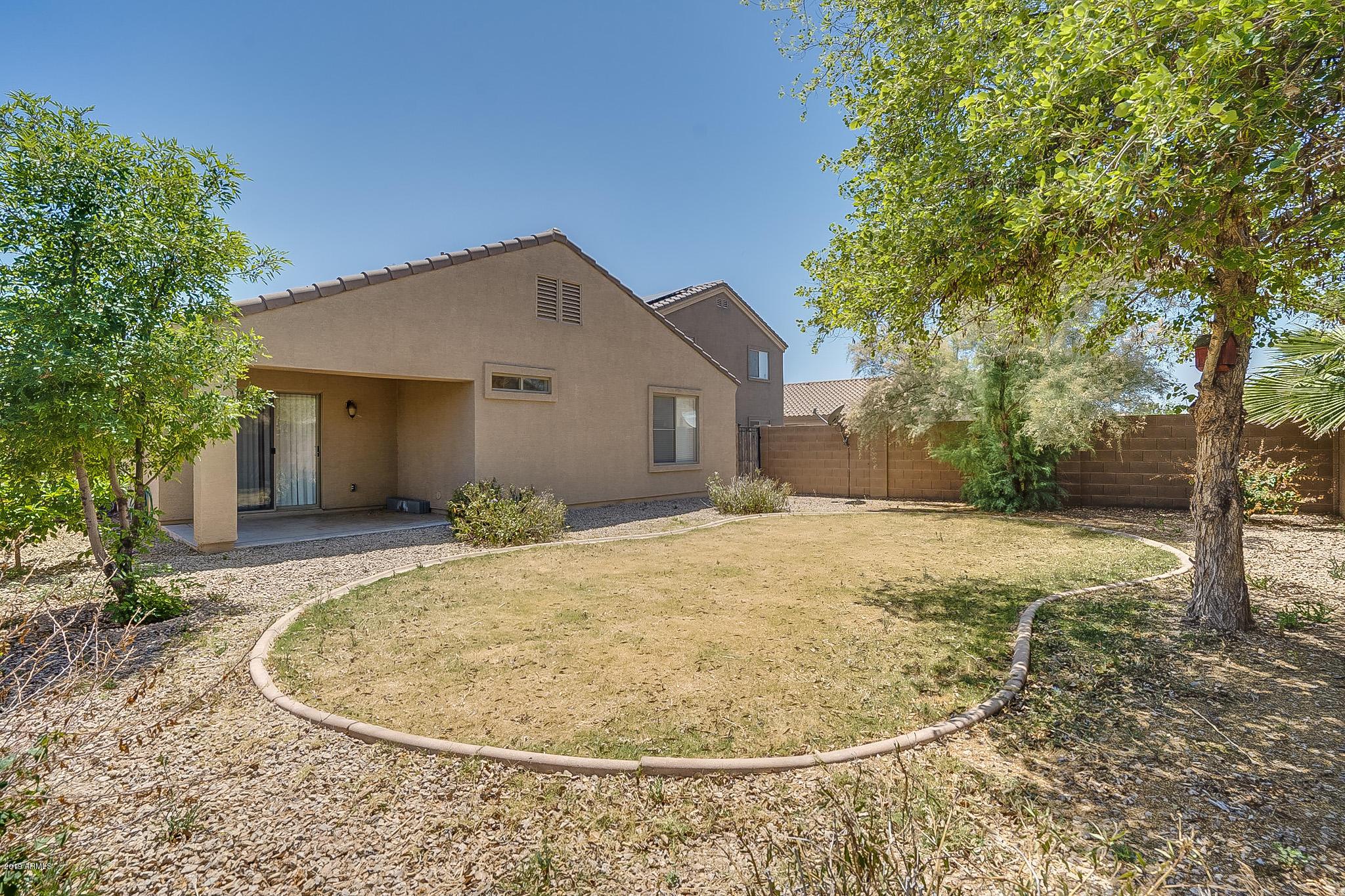 MLS 5921167 2210 W BROADWAY Avenue, Coolidge, AZ 85128 Coolidge AZ Three Bedroom