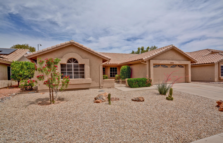 Photo of 19495 N 89TH Drive, Peoria, AZ 85382