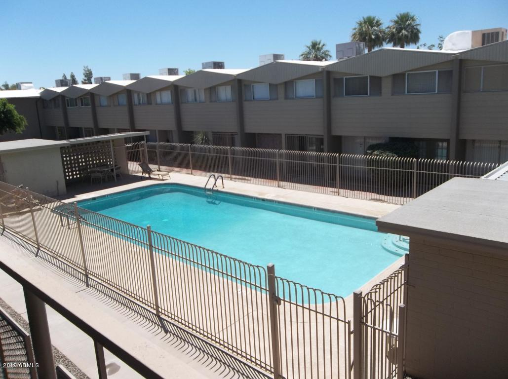 MLS 5911132 815 N HAYDEN Road Unit A214 Building A214, Scottsdale, AZ 85257 Scottsdale AZ Affordable