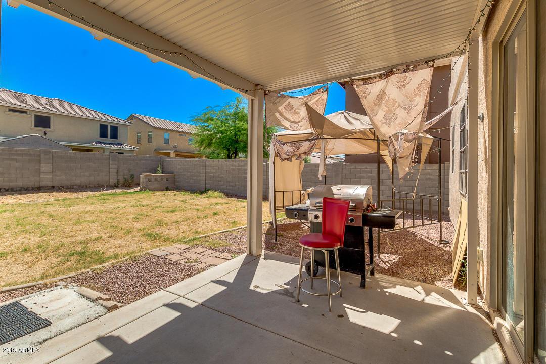 MLS 5921769 45585 W TUCKER Road, Maricopa, AZ 85139 Maricopa AZ Maricopa Meadows
