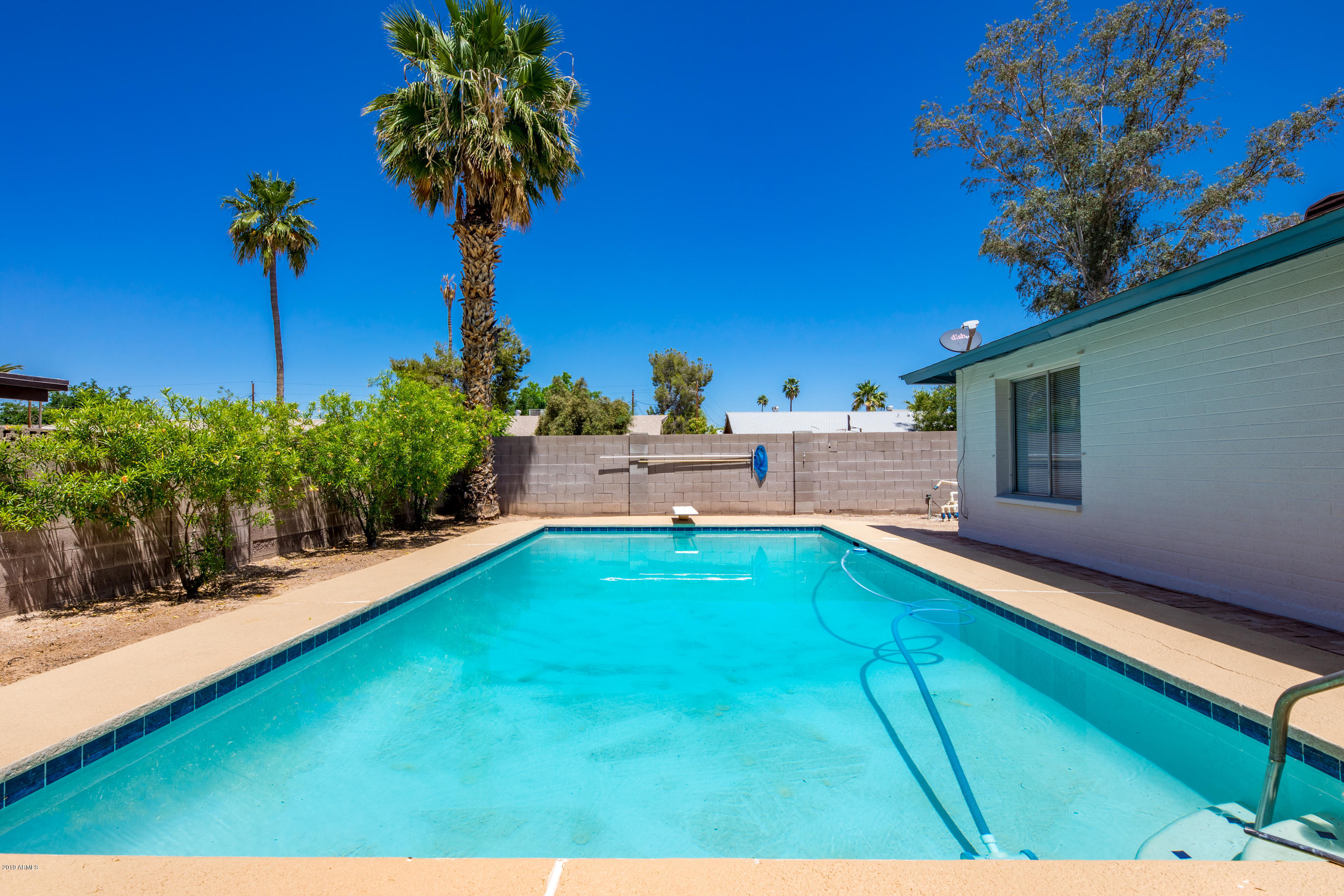 MLS 5921325 5338 N GRANITE REEF Road, Scottsdale, AZ 85250 Scottsdale AZ Private Pool