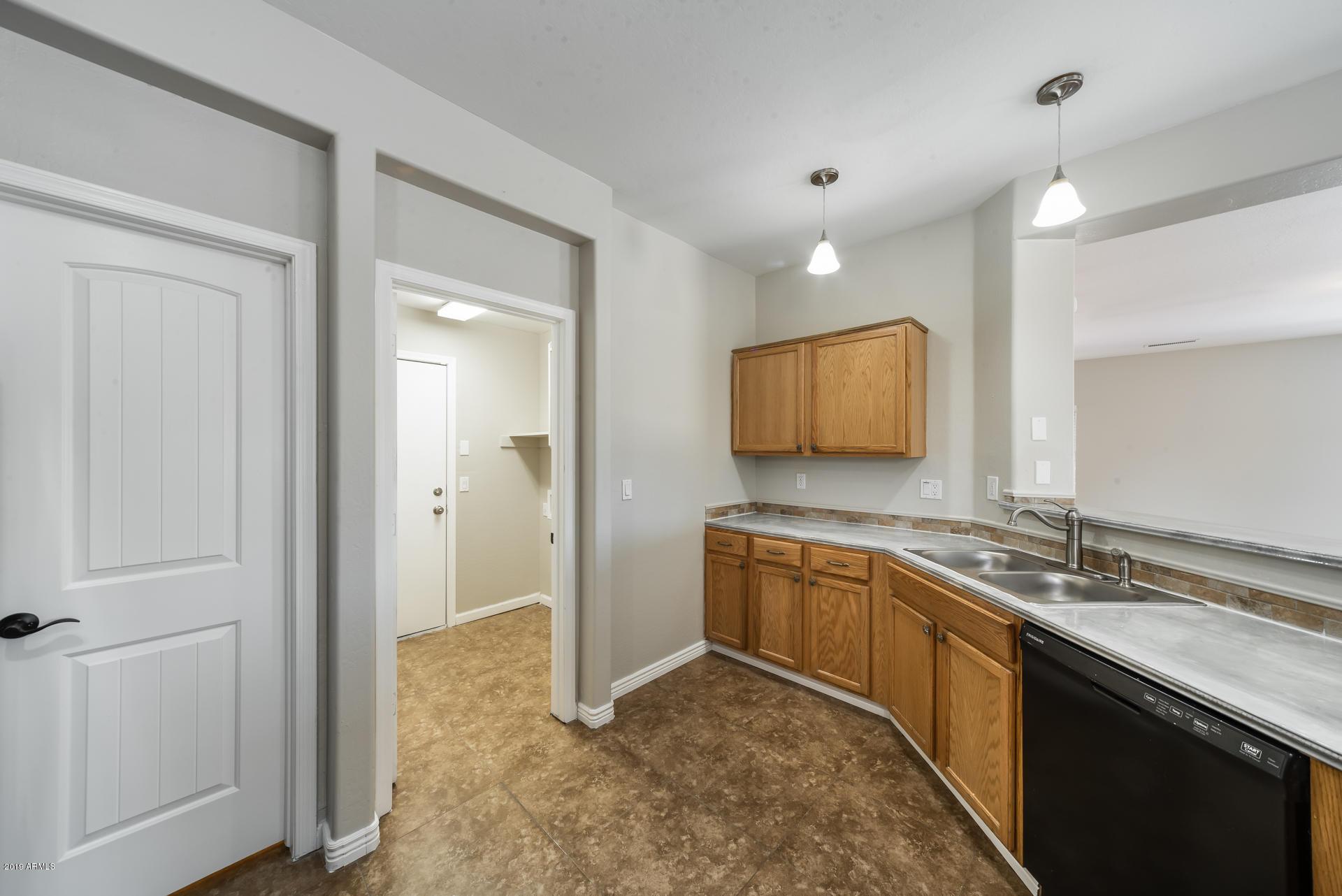 MLS 5921351 2040 S BOCA Circle, Mesa, AZ 85209 Mesa AZ Villages Of Eastridge