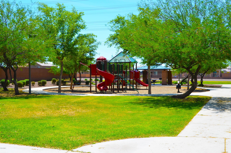 MLS 5921380 12005 W RIO VISTA Lane, Avondale, AZ 85323 Avondale AZ RV Park