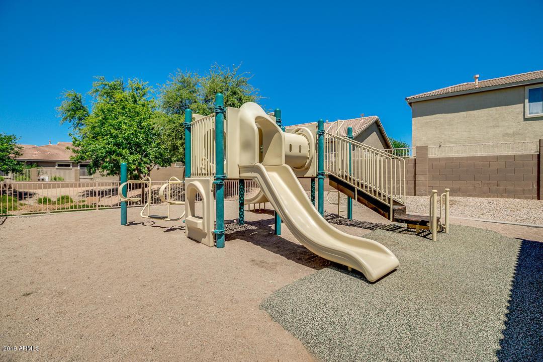 MLS 5921520 9431 E Los Lagos Vista Avenue, Mesa, AZ 85209 Mesa AZ Augusta Ranch