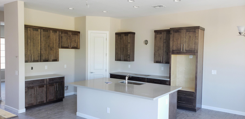 MLS 5887767 43508 N 3rd Avenue, New River, AZ 85087 New River AZ Four Bedroom