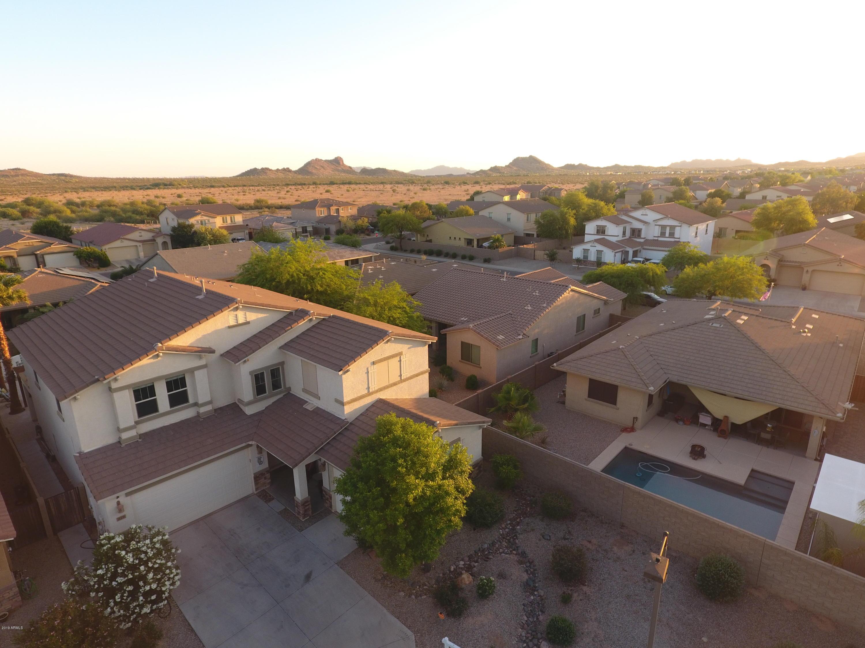 MLS 5921567 819 E CIERRA Circle, San Tan Valley, AZ 85143 San Tan Valley AZ Johnson Ranch