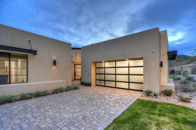 MLS 5921512 13601 N PROSPECT Trail, Fountain Hills, AZ 85268 Fountain Hills AZ Condo or Townhome