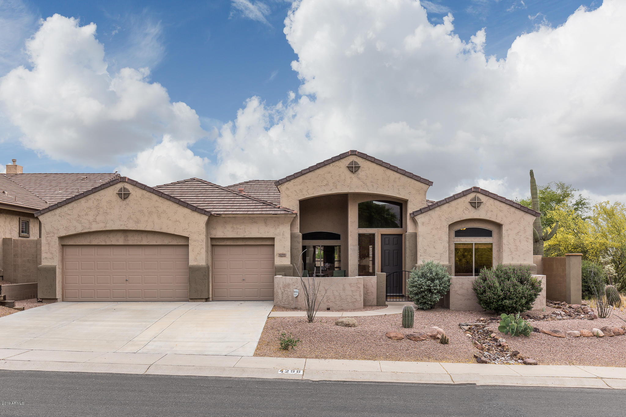 MLS 5922096 4298 S TECOMA Trail, Gold Canyon, AZ 85118 Gold Canyon AZ Superstition Foothills