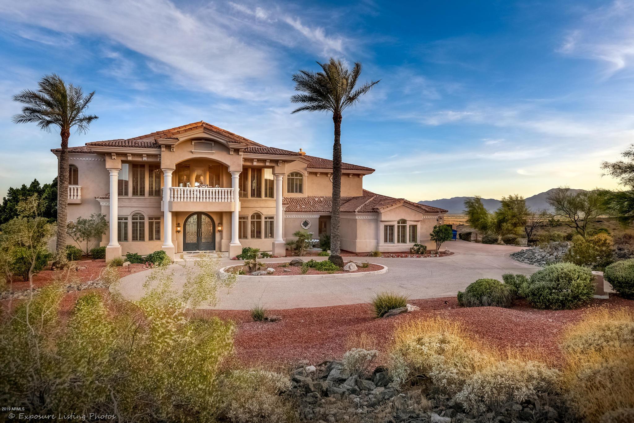 Phoenix AZ 85048 Photo 27