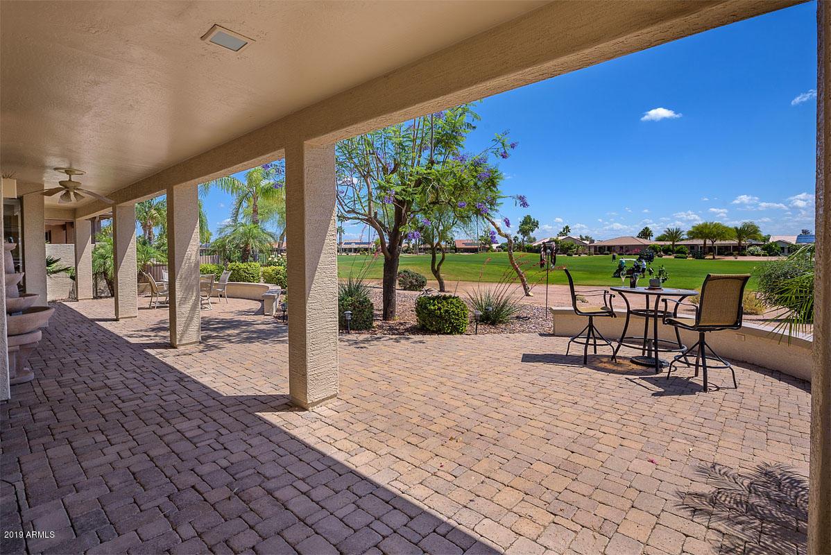 MLS 5921979 3113 N 159TH Avenue, Goodyear, AZ 85395 Goodyear AZ Three Bedroom