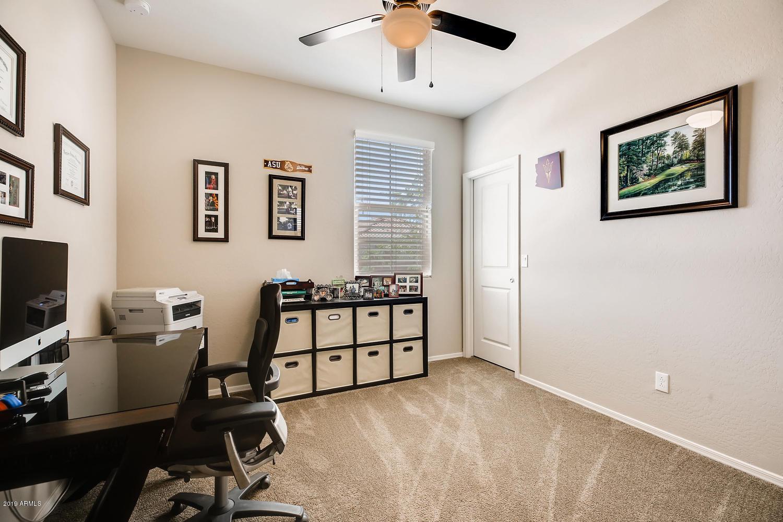 MLS 5921596 40574 W PRYOR Lane, Maricopa, AZ 85138 Maricopa AZ Newly Built