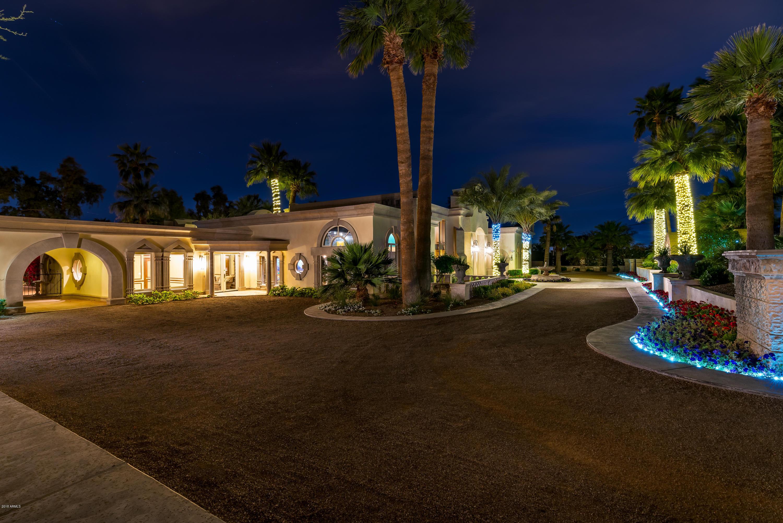 Phoenix AZ 85018 Photo 3