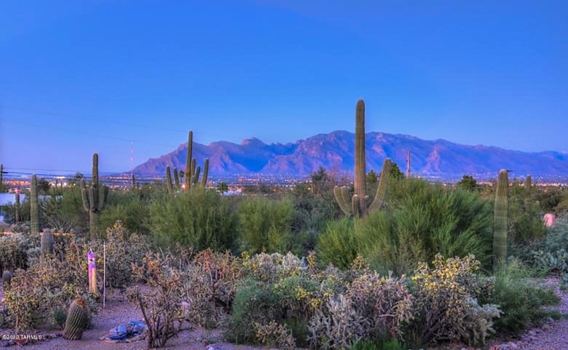 MLS 5914494 3375 W GORET Road, Tucson, AZ Tucson AZ Equestrian