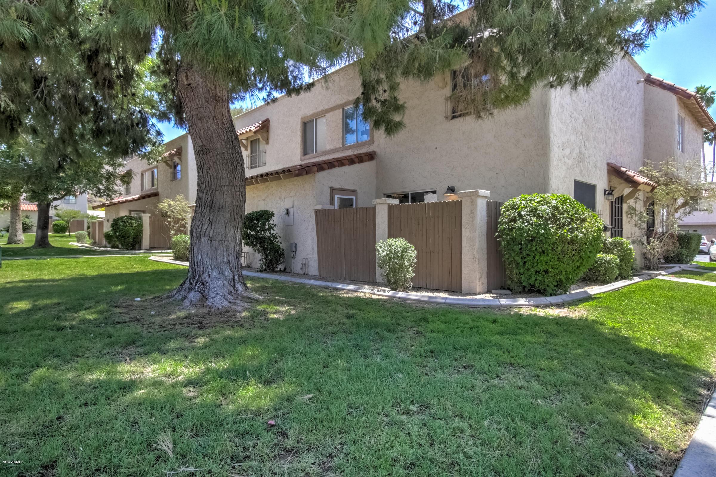 Photo of 1217 E TOWNLEY Avenue, Phoenix, AZ 85020